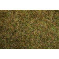 Noch  416 - Meadow Mat 44x29cm brown