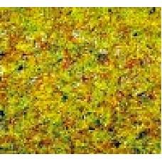 Noch  50190 - Static grass lt grn 3.5oz