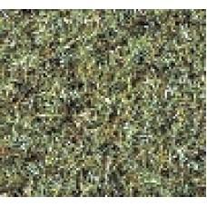 Noch  50200 - Static grass dk grn 3.5oz