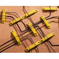 Noch  60160 - Wire Fasteners       10/