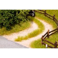 Noch  60823 - Terrain Paste Field/Natur