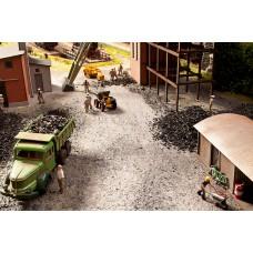 Noch  60824 - Terrain Paste Industry