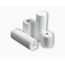 Noch  60982 - Model Plaster Cloth XL