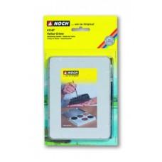 Noch  61167 - Weathering Cream 6 Colors