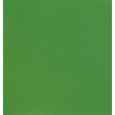 Noch  61194 - Acrylic Matt 90ml Lt Grn