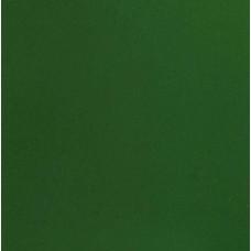Noch  61195 - Acrylic Matt 90ml Dk Grn