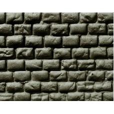 Noch  67760 - Quarrystone wall 15 x 11