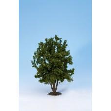 Noch  68015 - Deciduous Tree 24cm