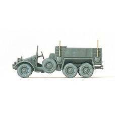 Preiser 16552 - Personnel Carrier Kfz 70