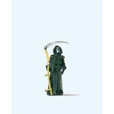 Preiser 29004 - Grim Reaper w/Sickle