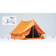 Preiser 45215 - Camping Tent