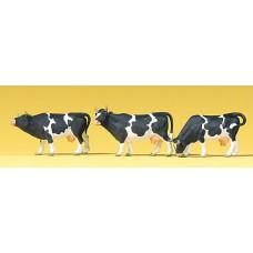 Preiser 65324 - Cows