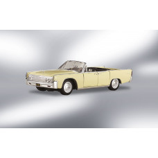 Ricko 38822 - Lincoln Continental