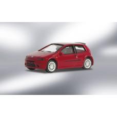 Ricko 38829 - Fiat Punto