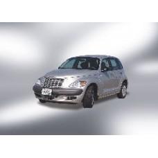 Ricko 38861 - Chrysler PT Cruiser
