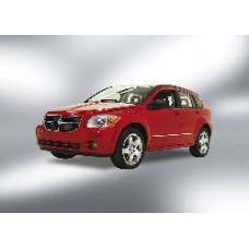 Ricko 38869 - Dodge Caliber