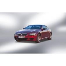 Ricko 38872 - BMW M6