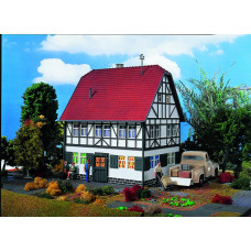 Vollmer 41275 - Half-Timbered House