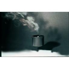 Vollmer 41282 - Smoke Generator 12-16v