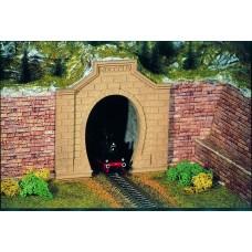 Vollmer 42504 - Single Track Portal