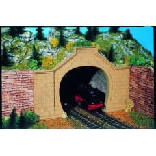 Vollmer 42505 - Double Track Portal