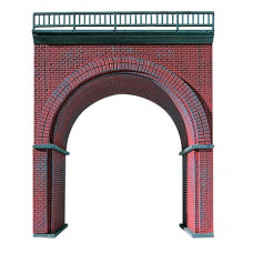 Vollmer 42512 - Viaduct Enlargement
