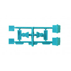 Vollmer 42535 - Counter Bearing