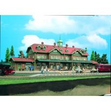 Vollmer 43502 - Moritzburg Station