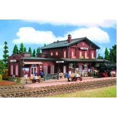 Vollmer 43509 - Station