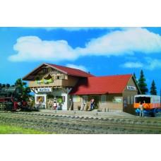Vollmer 43526 - Station