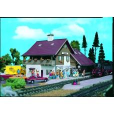 Vollmer 43530 - Station Reith