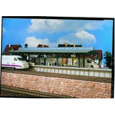 Vollmer 43542 - Cov platform sm