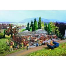 Vollmer 43644 - Garden center