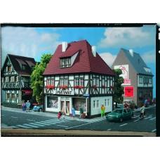 Vollmer 43651 - Sports shop