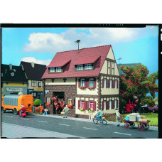 Vollmer 43653 - House