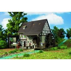 Vollmer 43687 - Grain Mill