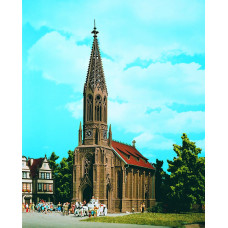 Vollmer 43739 - Cathedral
