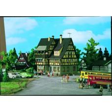 Vollmer 43754 - Village inn Rathskellar