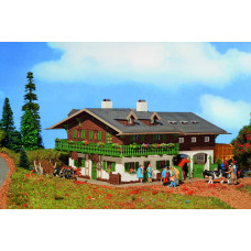 Vollmer 43952 - Organic Farm House Bio