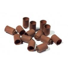 Vollmer 45245 - Stoneware Load