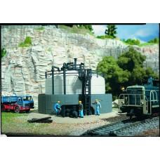 Vollmer 45530 - Diesel tank