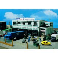 Vollmer 45605 - Modern truck terminal