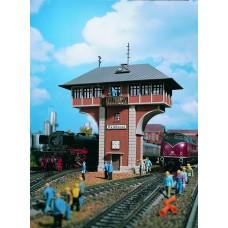 Vollmer 45738 - Signalbox