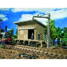 Vollmer 45779 - Coal Shed Kit