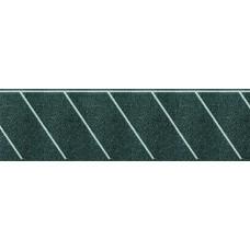 Vollmer 46015 - Diagonal Prkng Foil 100x6