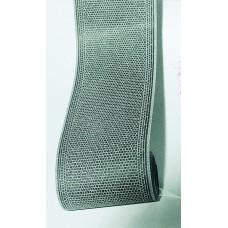 Vollmer 46018 - Cbblstn St Foil 100x8cm