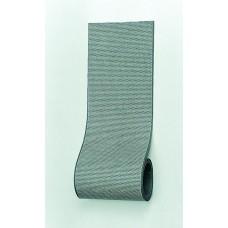 Vollmer 46022 - Cobblestone foil 39x3