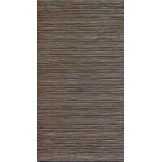 Vollmer 46023 - Building Sheets