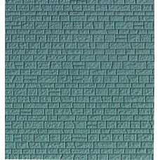 Vollmer 46024 - Natural Stone Sheet