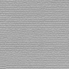 Vollmer 46025 - Wood shingle